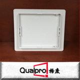 Los paneles de acceso plásticos de la mejor calidad Ap7611