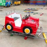 Das 14 Sitzauto-Entwurf scherzt elektrische Serie (BJ-ET73)