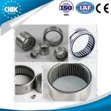 Maschinen-Teile China-gute Qualitätsnadel-Rollenlager Na6900A
