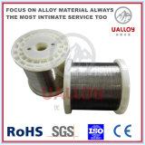 対流ヒーターのための明るくよりよい価格Nicr35/20ワイヤー
