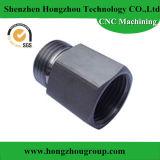 Chine précision d'usinage CNC partie