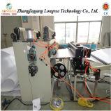 Пластиковый ПВХ лист производственной линии