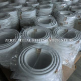 12000BTU aislamiento del acondicionador de aire del tubo de cobre con Corrugation