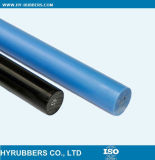 Vendita di nylon del Rod della plastica di ingegneria