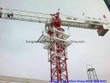 Qtp100 (5515) Turmkran
