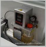 2025-2 1530-2 1325-2 Máquina de gravura de publicidade e trabalho da madeira CNC Router
