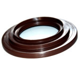 GummiTc Öldichtung des Fabrik-Zubehör-NBR für industrielles