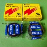 品質のNitto顕著なDenkoテープ