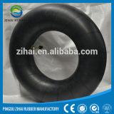 815-15 tubo interno do pneu do carro elevador