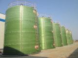 أكسيد الزنك مع جسيمات متناهية الصغر من مصنع الصين