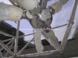 Bola personalizada del nodo para el marco del espacio de China