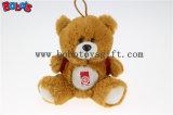 """5.1 de """" PromotieGiften van de Teddybeer van Producten met de Rugzak Bos1112 van het Embleem van de Druk"""