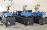 Máquina de moldeo por inyección de alta velocidad