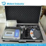 Zahnimplantat-Maschine des beste Qualitätsheiße Verkaufs-NSK