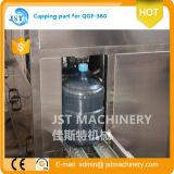 Água pura automática maquinaria de enchimento de 5 galões
