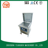 Machine de machine à emballer de sachet et de mastic de colmatage de vide pour l'épargnant de nourriture