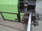 Машина хорошего качества автоматическая выбивая для трубы Suqare