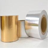 di alluminio d'imballaggio del rullo del di alluminio