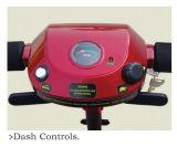 """"""" motorino elettrico di mobilità 8 (D408A)"""