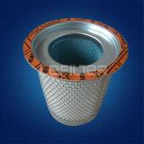 54509435 Ingersoll Rand-Luftverdichter-Öl-Trennzeichen-Filtereinsatz