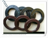 Peças de auto hidráulicas Viton / FKM Rubber Tc Oil Seal