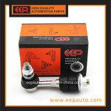 Соединение стабилизатора для Nissan Maxima Qx A32 54618-0e000