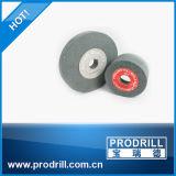 돌을%s 회전 숫돌 125*65*31.75mm