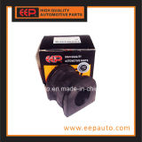La bague de stabilisateur pour Honda Accord Tourer cm 51306-SDA-A03