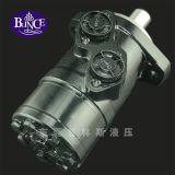 Blince BMP-hydraulischer Motor für die Landwirtschaft und Plastikmaschine