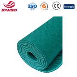 Confortable Eco-Friendly Hot Sale 100% TPE Yoga Mat