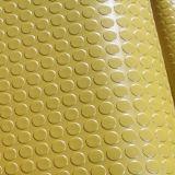 Plaques de caoutchouc High-Strength NBR de différentes couleurs et épaisseurs