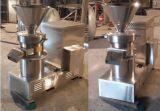 Macchina professionale del burro di arachide di fabbricazione con Ce