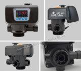 Xin-automatisches Filter-Ventil für RO-Wasser-Gerät (F67B) laufen lassen