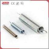 0.1~20mm diamter écologique fil ressort d'extension de métal