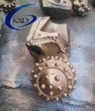 9 дюймов IADC 517 1/2 один бит конуса для Drilling Oil&Gas
