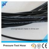 Série HF des ensembles de tuyaux de test de pression