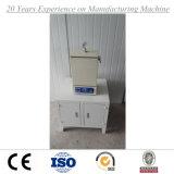 Machine de test de rhéomètre Dispositif de traitement de caoutchouc Prix de viscosimètre Mooney Prix