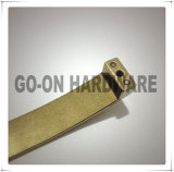 Классические ручки тяги кухни шкафа мебели - G12030