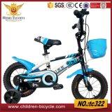 Varia bicicletta di modello del bambino/buona bici del bambino