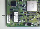 Panneau J9206-02200-Ob de la fonction Jat710