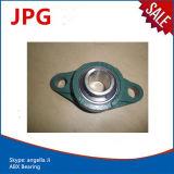 Bloco de almofadas de ferro fundido com o alojamento do rolamento Ucfl Ucfl208 209