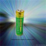 De Batterij van aa Pilas Y Baterias Alcalina 1.5V