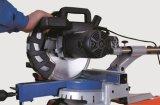 Qualité 255mm 1800W Miter Saw (MS2501)