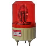 セリウムが付いているDC12/24V AC220Vのシグナルのフォークリフトタワーの回転式警報灯