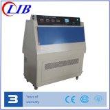 ISO20340 standaard UVdieMeetapparaat voor Verven en Vernissen wordt gebruikt