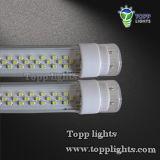 8W 600mm T8 Tube LED