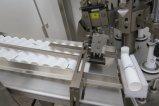 Máquina de Llenado y Sellado de tubo