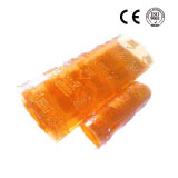 La résine en nylon de transport gratuit plaque des plaques de Flexo
