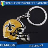 Metal Keychain con el mejor precio y el diseño profesional