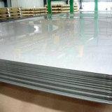 Лист 430 ASTM нержавеющей стали